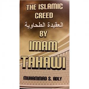 Islamic Creed by Imam Tahawi