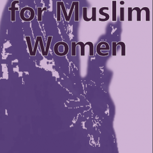 200 Hadith for Muslim Women