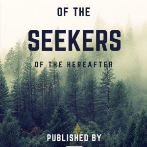 Methodology Of The Seekers