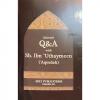 Selected Q&A with Sh. Ibn 'Uthaymeen (Aqeedah)