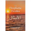 The Prophetic Parables